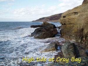 high-tide-at-isle-port-croy_text_1000