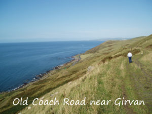 old-coach-road-above-kennedys-pass_text_1000