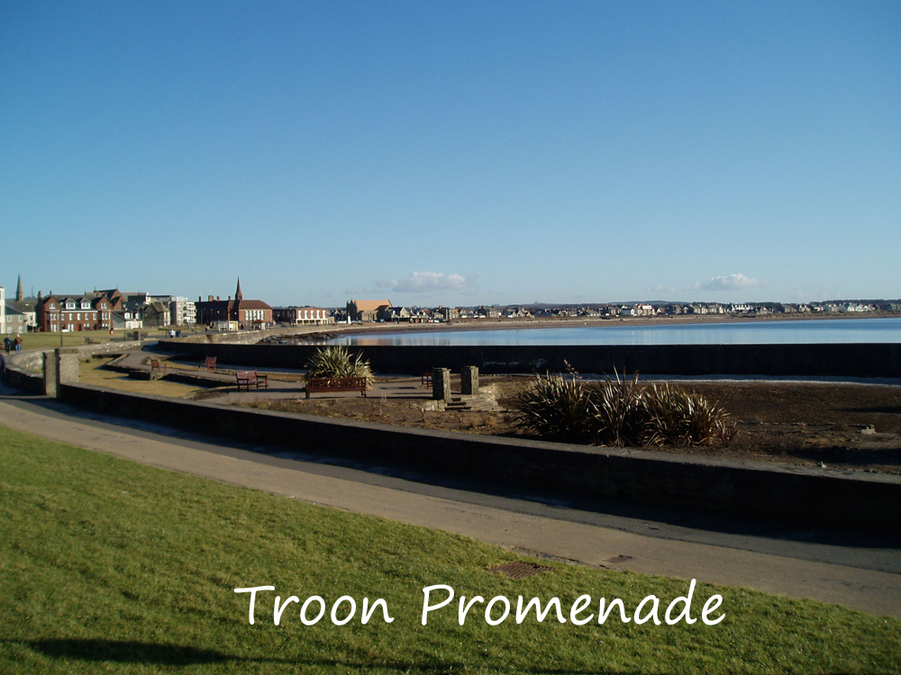 troon-promenade_text_1000